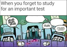 Yep | MTMTE | Ultra Magnus | Test | Finals <<<< HOLY SHIT I REMEMBER THAT PART. It was actually hilarious