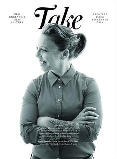 Take Magazine (US)