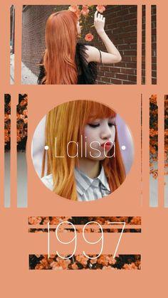 Wallpaper of my queen   #Lalisa #lisa #blackpink #kpop