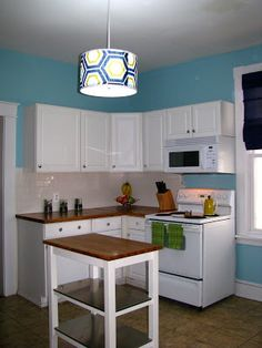 kitchen cabinets small kitchen remodeling and cheap remodeling ideas