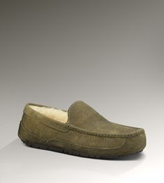 157358066dc 8 best Men s Slippers Fall 2013 images on Pinterest