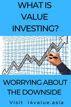 Value Investing, Investing In Stocks, Fundamental Analysis, Technical Analysis, What Are Values, Intrinsic Value, Medium Readings, Dividend Investing, Behavioral Issues