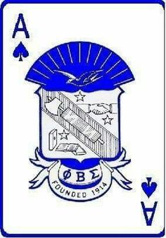 Phi Beta Sigma Fraternity, Incorporated - Founded on the ...