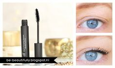 #81415 Black http://www.eyeslipsface.nl/product-beauty/volume-plumping-mascara