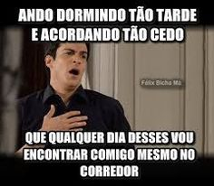 Imagem relacionada Memes Humor, Funny Memes, Portuguese Quotes, Himym, Love You, My Love, Stand Up, I Laughed, Comedy
