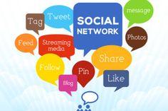 Über soziale Netzwerke können Handwerksbetriebe auch ohne großes Budget etwas für die Bekanntheit und das Image des Unternehmens tun. Doch die Netzwerke entwickeln sich ständig weiter. Elf Trends im Überblick
