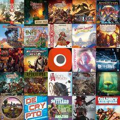 Blog na wolny czas: Gorące nowości prosto z Portalu!!! - informacja pr... Bloodborne, Ex Libris, Detective, Portal, Books, Libros, Book, Book Illustrations, Libri