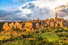 Le 15 Città italiane più colorate d'autunno   Skyscanner