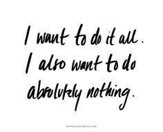 Sunday feelings #Sunday #funny #tired #motivation