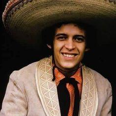 Lavoe All Star, Willie Colon, Salsa Music, Latin Music, Puerto Rico, Film Music Books, Rare Photos, Orlando, Singer