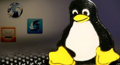 Exclusive Linux Apps You Wont Find On Windows - Moving From Windows Youll Find There Are Plenty Of Apps You Can Use To Supplant Your Old Proprietary Software Youll Even Find A Selection Of Impressive Applications And Tools Exclusive T Computer Coding For Kids, Computer Programming Languages, Computer Technology, Computer Science, Medical Technology, Energy Technology, Technology Gadgets, Coding Jobs, Coding For Beginners