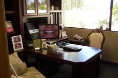 Consultation Room Cosmetic Dentistry, Corner Desk, Room, Furniture, Home Decor, Corner Table, Bedroom, Decoration Home, Room Decor