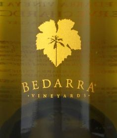 2009 Bedarra Vineyards Chardonnay Reserve Dry Creek Valley 750 mL *** To view further for this item, visit the image link. Dry Creek, Vineyard, History, White Wines, More, Competition, San Francisco, Image Link, Amazon