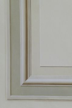 Painter decorator: Delphine neny, Meilleur Ouvrier de France and Master Craftsman, trompe l'oeil, painted decorations, frescoes, ornaments, faux wood, faux marble, imitation, restorations, MOF panels - Decorative murals - Painted sceneries
