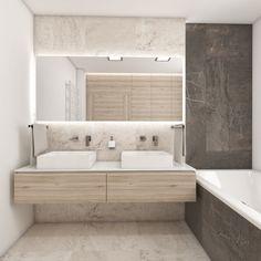 Bathroom Vanity, Home, House Design, Bathroom Decor, Interior, House Interior, Bathroom Design, Home Deco, Home Renovation