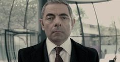 Funny Faces Images, Face Images, Mr Ben, Mr Bean Funny, Johnny English, Teen Titans, Rowan, Fictional Characters, Musica