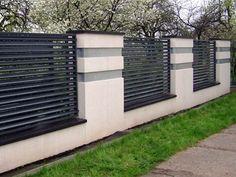 recinzioni - Cerca con Google