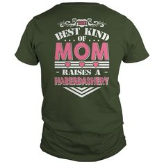 The best kind of mom raises a Haberdashery gift T-shirt #gift #ideas #Popular #Everything #Videos #Shop #Animals #pets #Architecture #Art #Cars #motorcycles #Celebrities #DIY #crafts #Design #Education #Entertainment #Food #drink #Gardening #Geek #Hair #beauty #Health #fitness #History #Holidays #events #Home decor #Humor #Illustrations #posters #Kids #parenting #Men #Outdoors #Photography #Products #Quotes #Science #nature #Sports #Tattoos #Technology #Travel #Weddings #Women