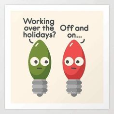 Funny Christmas Cards, Christmas Humor, Christmas Holidays, Christmas Lights, Funny Christmas Sayings, Happy Holidays, 10 Days Of Christmas, Funny Christmas Pictures, Christmas Messages