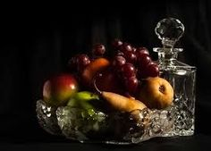 Image result for still life photography