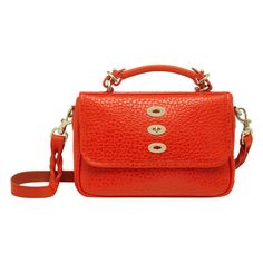 really need to add this to my collection 👍 Mulberry Purse, Satchel Handbags, Passion For Fashion, Chanel, Shoulder Bag, Purses, Collection, Trends, Handbags