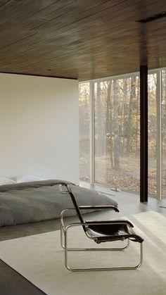 Retro Home Decor Modern Interior, Home Interior Design, Interior Architecture, Retro Home Decor, Cheap Home Decor, Home Furniture, Furniture Design, Interiores Design, Interior Inspiration