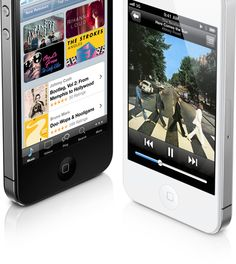 Love my new iphone! Got apps? what's your favorite? tips for this newbie?