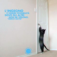 #57 #Ingegno #DaiCheCeLaFacciamo #NonMollareMai  www.terenzio.net
