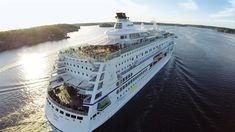 Nyhetsbild Stockholm, Bro, Sweden, Cruise, Retail, Venice, Pictures, Cruises, Retail Merchandising