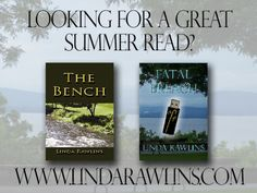 Vacation Reading for Mystery Lovers