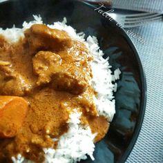 Le mafé fait parti des plats nationaux du Sénégal. Il peut être décliné sous plusieurs formes, avec de la viande, du poulet et même du poisson (variante moins connu). A savoir, il se trouve également dans d'autres pays d'Afrique notamment le Mali mais...