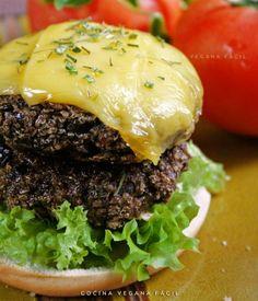 9 recetas sin carne y ricas en proteína - EligeVeg.com