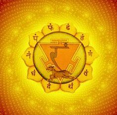 Troisième chakra : Etes-vous confiant dans vos capacités?