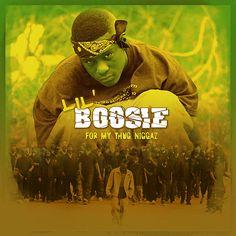 Lil boosie webbie ghetto stories lyrics