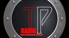 TP Radio 100 - Hip-Hop/Rap Internet Radio at Live365.com. The best in hip hop and R TP Radio 100 home of the Jay Davis Show Saturdays 1:30pm-4pm cst