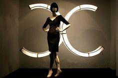 #escaparate #granformato #diseñadores
