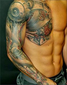 Best Forearm tattoos for men quotes design symbols cool forearm tattoos for guys half sleeve tattoos for men ideas