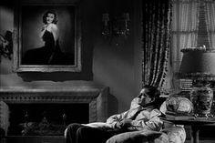 Goodfella's Movie Blog: #30: Laura (Otto Preminger, 1944)