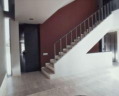 interior_design_joan_lao_single_family_house__II_1