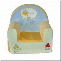 Gyermek fotel