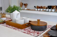 nava ubud- great ceramics