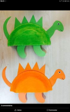 Practice name with clothespins on the spines, # craftingfor children … - Easy Crafts for All Dinosaurs Preschool, Preschool Crafts, Kids Crafts, Bear Crafts, Toddler Art, Toddler Crafts, Toddler Girls, Toddlers And Preschoolers, Paper Plate Crafts For Kids