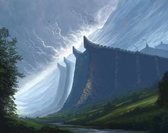 The Art Of Animation, Matthew Sellers - http://matthewsellers.com - ...
