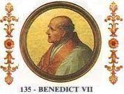 Pope Benedict VII.jpg