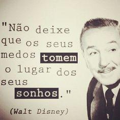 #Walt #Disney #quotes
