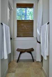 Image result for bottom up faux roman shades