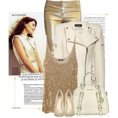 Sem título #448, created by bellerodrigues on Polyvore