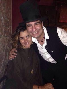 Cote in Spain.  July 2014.  I miss her so much!