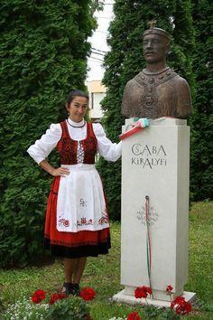 Schengen Area, Budapest, Culture, History, Learning, Recipes, Beauty, Folk Costume, Hungary