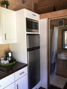 find this pin and more on tiny house kitchens